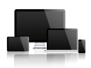 desktop-computer-laptop-tablet-and-smartphone-psd
